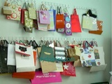 custom shopping bags